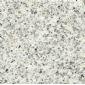 维纳斯金麻--幕墙石材、工程板、异形圆柱、进口花岗岩、黄色花岗岩