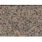 西班牙粉红麻--幕墙石材、工程板、异形圆柱、进口花岗岩