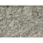 香槟金麻--幕墙石材、工程板、异形圆柱、进口花岗岩;