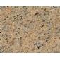 新金彩麻--幕墙石材、工程板、异形圆柱、进口花岗岩、黄色花岗岩