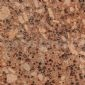 江西石材-映山紅代代紅石材批發光澤紅四季紅石材生產