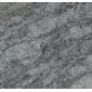 印度兰--幕墙石材、工程板、异形圆柱、进口花岗岩