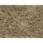 至尊金麻--幕墙石材、工程板、异形圆柱、进口花岗岩、黄色花岗岩