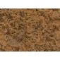 金鉆麻--幕墻石材、工程板、異形圓柱、進口花崗巖、黃色花崗巖