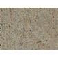 象牙白--幕墙石材、工程板、异形圆柱、进口花岗岩