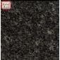 黑冰花--幕墙石材、工程板、异形圆柱