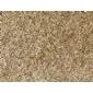 黄金沙--幕墙石材、工程板、异形圆柱、黄色花岗岩