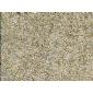 黄金沙(荔枝面)--幕墙石材、工程板、异形圆柱、黄色花岗岩
