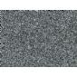 瑞典灰麻--幕墙石材、工程板、异形圆柱、灰色花岗岩