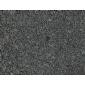 細啡珠--幕墻石材、工程板、異形圓柱