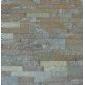 锈石英平板