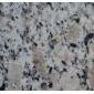 珍珠花 生产批发基∑地 电话/微信18660260723