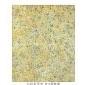 優質花崗巖石材-卡拉麥里金(淺黃色)
