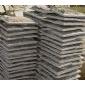 优质山东黄锈石-(高质量、低价位)工程板