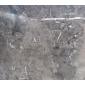 纯天然大理石浅啡网纹、比萨灰