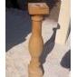 黃砂巖 花瓶柱 欄桿