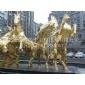 玻璃钢浮雕雕塑公司 价格优惠