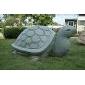 烏龜動物雕刻