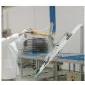 柯西金属系列真空搬运吊具