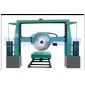HQD-180液压圆盘锯石机 多功能石料锯石机