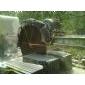 石材机械设备HQJ-1800多功能锯石机 桥式荒料大切机 切割机