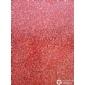 中国红花岗石 中国红花岗岩2248报价 中国�u红花岗岩价格