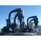 供應高壓磨粉機,專業廢石粉磨設備