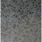 G684#福鼎黑光面 G684 蘑菇石 台面板 沙漠棕 花岗岩 玄武岩