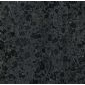 福鼎黑G684 g684 蘑菇石 台面板 沙漠棕 花岗岩 玄武岩