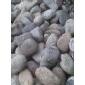 豆石 鹅卵石 灌浆料