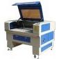 JQ9060激光雕刻切割機