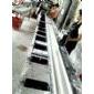石膏线流水线设备、石膏线铝合金模具
