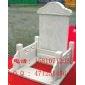 花岗岩墓碑 大理石墓碑雕刻 石雕汉白玉 石碑 欧式墓碑雕刻刻字