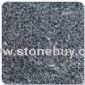 常年供应G684石材(福鼎黑)火烧板
