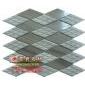 水头石材厂家 专业生产 白木纹+灰木纹+雅典木纹混拼马赛克