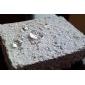 成都今天化工JT-C03A珍珠岩专用防水剂