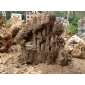 供应吸水石太湖石上水石假山石盆景石