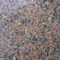 石岛红花岗岩 18660260725高小姐