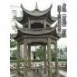 四川專業的石材雕塑定制廠家——力達雕塑公司