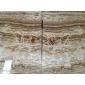 木纹玉洞 玉洞石 工程板 对剖