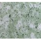 高环保人造石英石板材