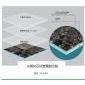 石材玻璃复合光固化UV胶 YL-1262