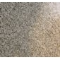 黄金麻光面 外墙干挂优质花岗岩,白麻,樱花红,芝麻白,芝麻灰,黄锈石 18660260723王小姐