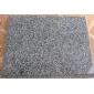 供应芝麻黑光面 外墙干挂  生产批发基地 电话/微信18660260725