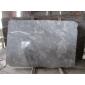 供应:罗马灰荒料 大板 规格板 边角料  毛板  灰色天然大理石