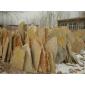 文化石板岩