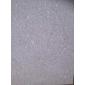 珍珠菲钻花岗岩G654芝麻黑 芝麻灰 G641乔治亚灰 芝麻白.黄锈石