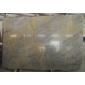 供应£º维纳斯金荒料 大板 规格板 边角料  毛板  天然大理石