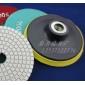 樹脂磨片生產廠家、樹脂磨片價格、樹脂磨片批發