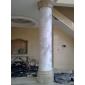 大同石材石柱子